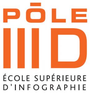 pole3D